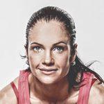 Sarah Radner